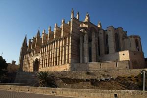 Goedkoop Mallorca Palma