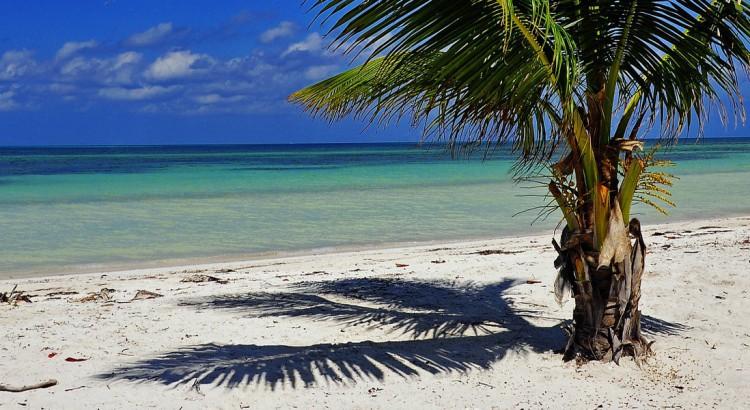 Goedkope vakantie Cuba