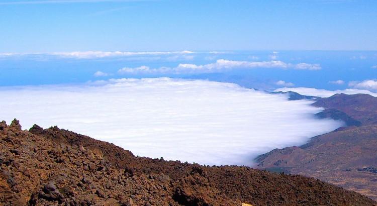 Goedkope vakantie Tenerife