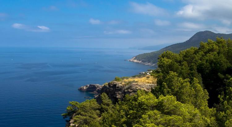 goedkope vakantie Mallorca