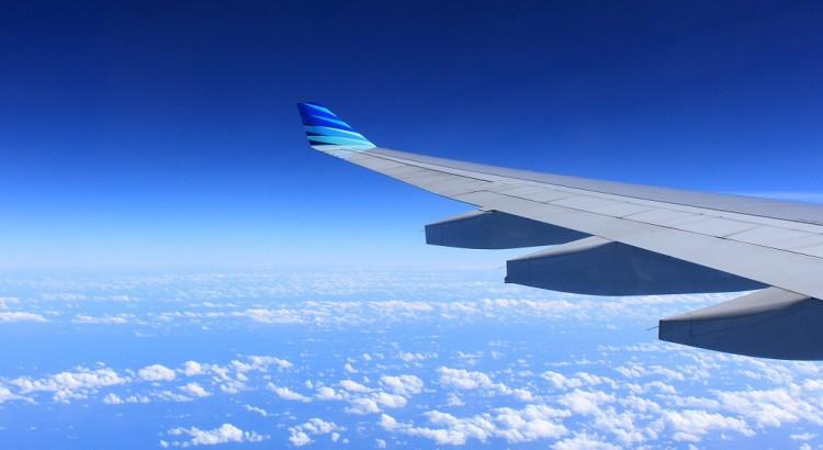Goedkope KLM tickets
