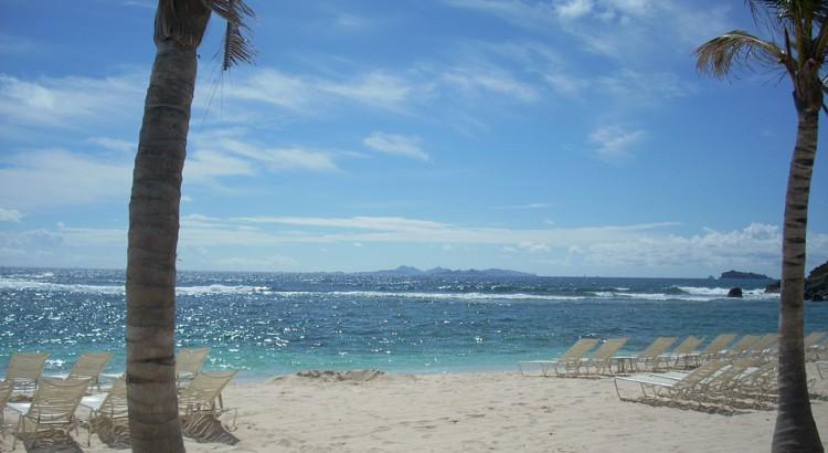 Goedkoop St. Maarten